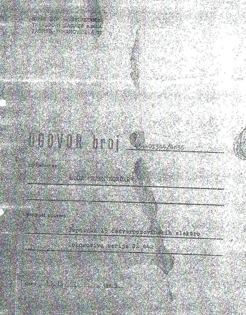00 E1.UGOV