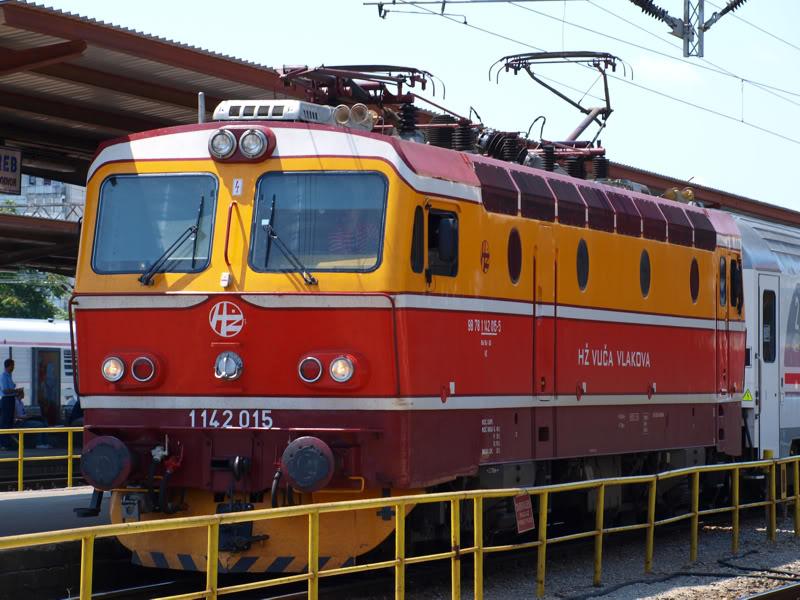 A8. TL-015