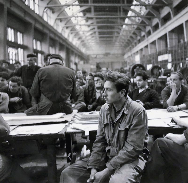 A4. RK-1949-1960.