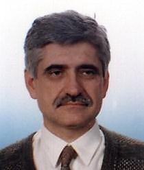 M.PERKOVAC
