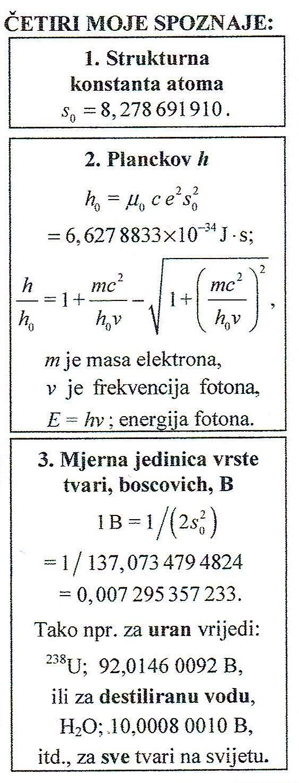 MP2-SPOZNAJU