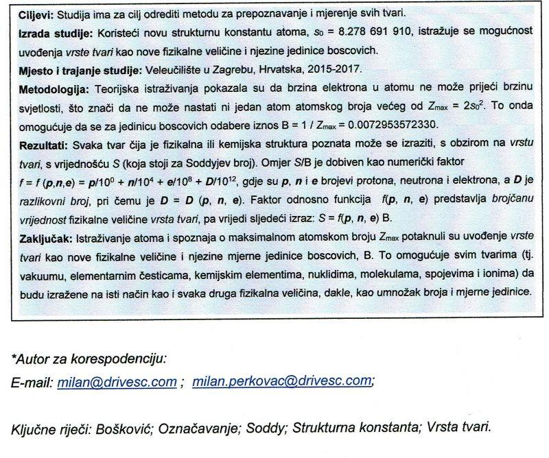 MP8-SAŽETAK