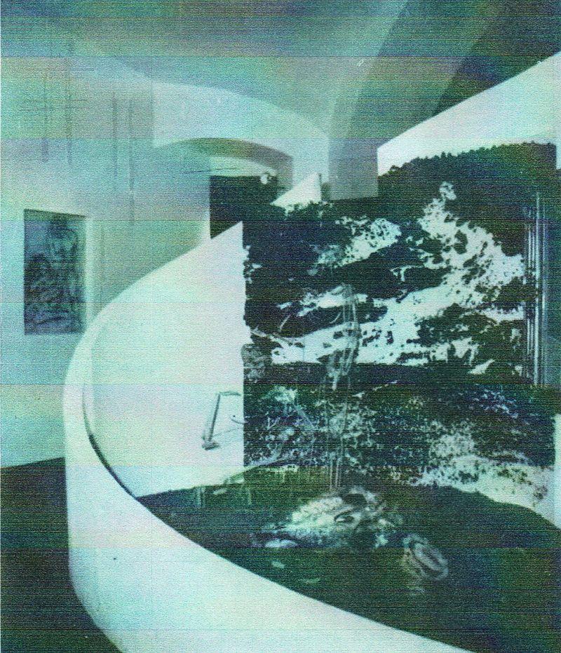 X42. IZLOŽBA-1988