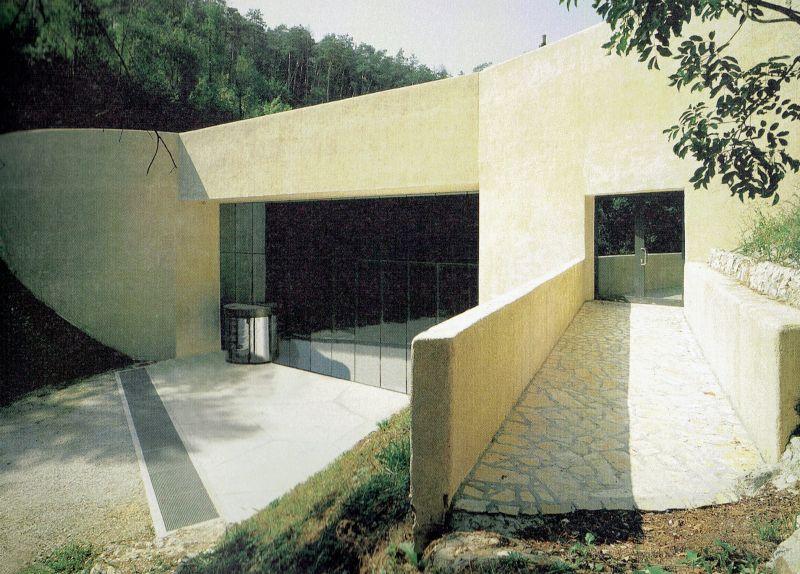 X61. RADOVI-2006
