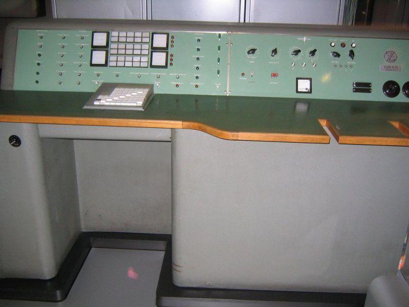 1024px-Zuse-Z-11