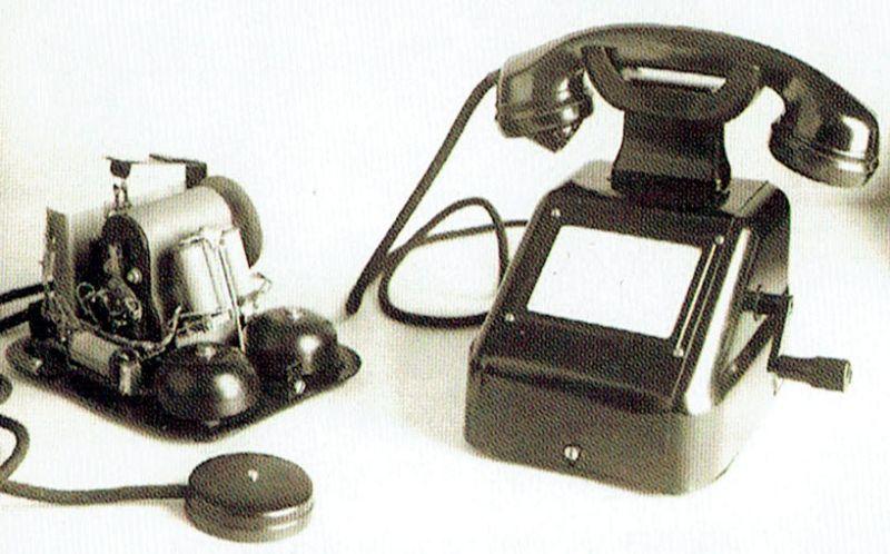 INDUKTORSKI TELEFON25012016