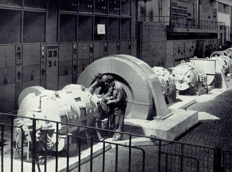ISPITNA STANICA GENERATORA 1960.25012016_1