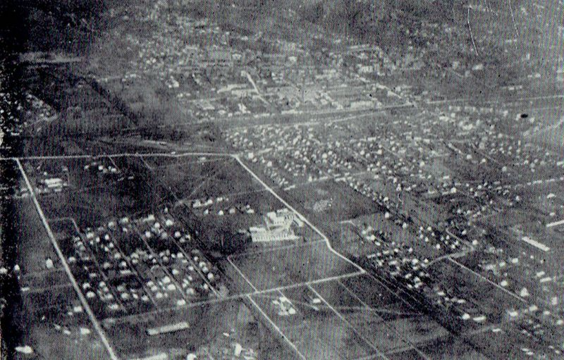 RADIONICA-SIEMENS- IZ ZRAKA 193922012016