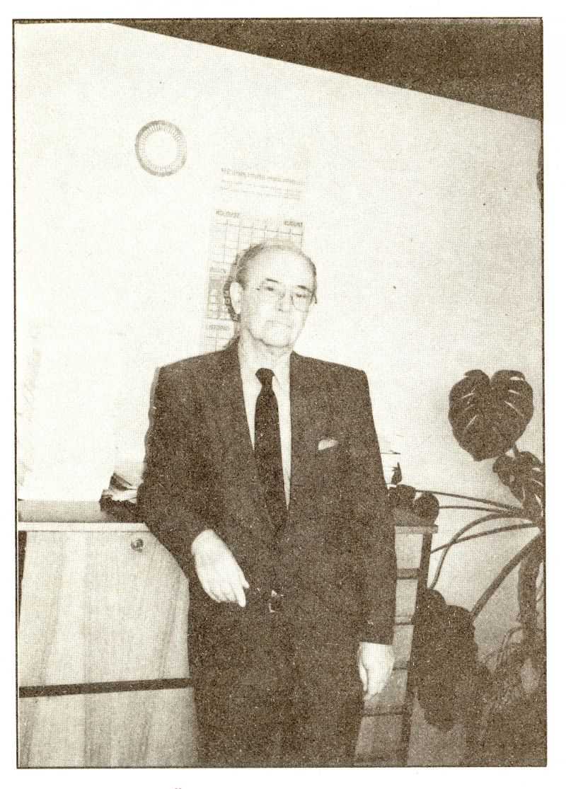 Z. SIROTIĆ (1)