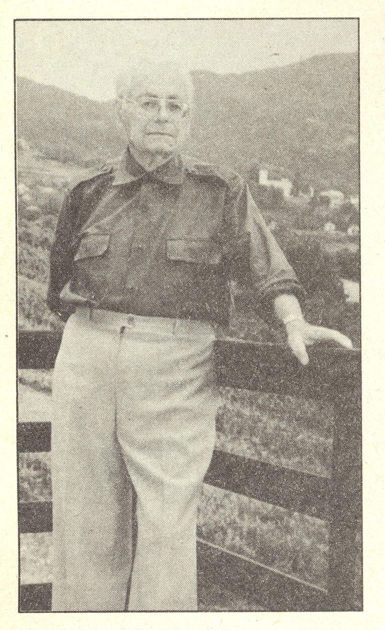 Z.PLENKOVIĆ (4)