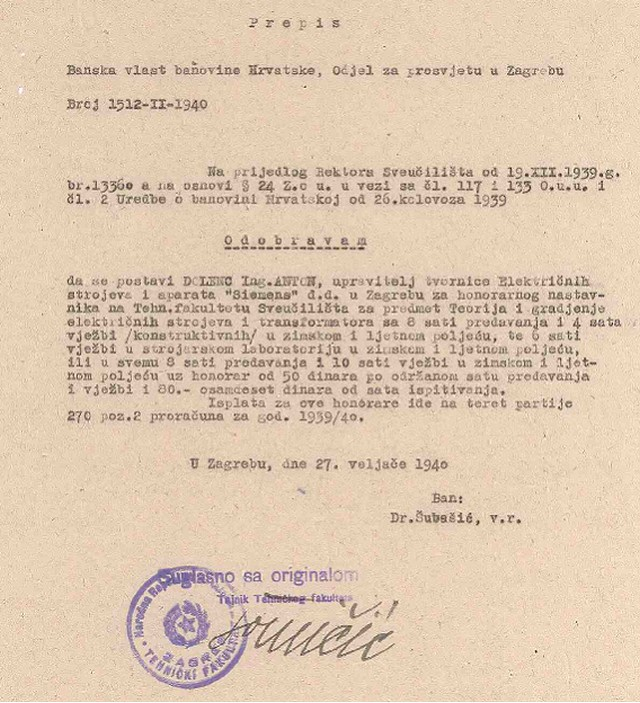 anton_dolenc1940