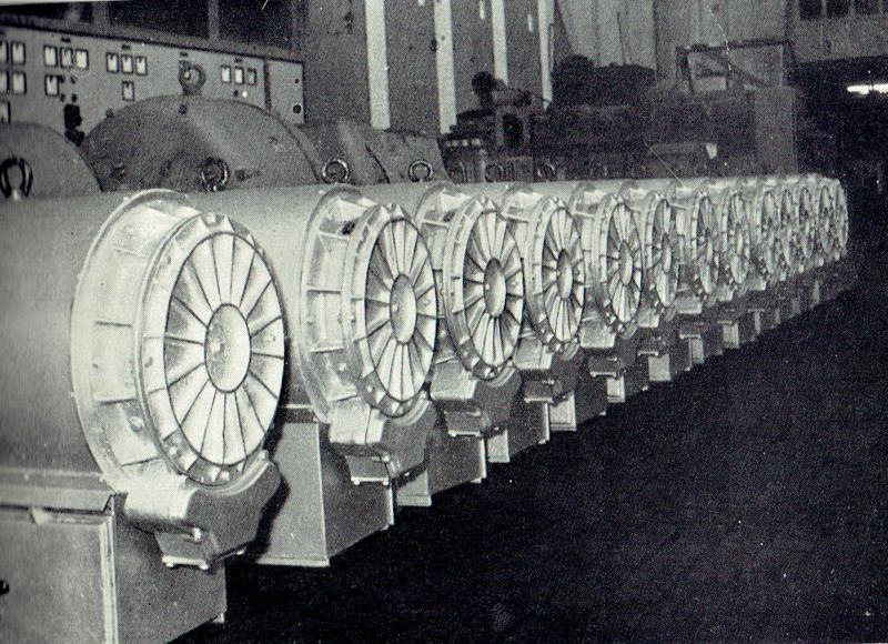 motori za BRODSKA VITLA25012016