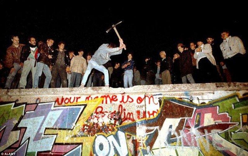 rusenje-berlinskog-zida