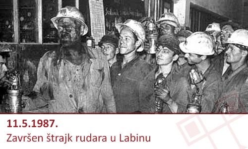 05-11-1987-strajk-labin1